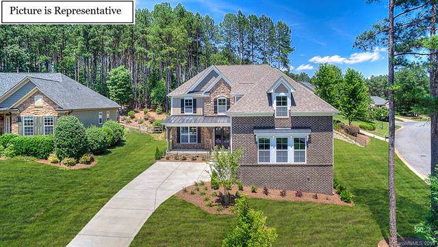 208 Centurion Lane N, Mount Holly, NC 28120 (#3570073) :: Keller Williams Biltmore Village