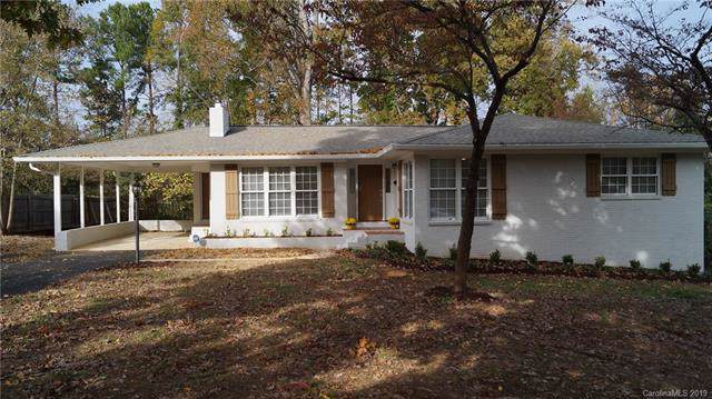 2912 Planer Terrace, Gastonia, NC 28054 (#3570111) :: LePage Johnson Realty Group, LLC