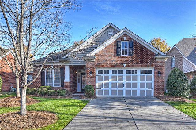 10915 Round Rock Road, Charlotte, NC 28277 (#3570140) :: The Ramsey Group