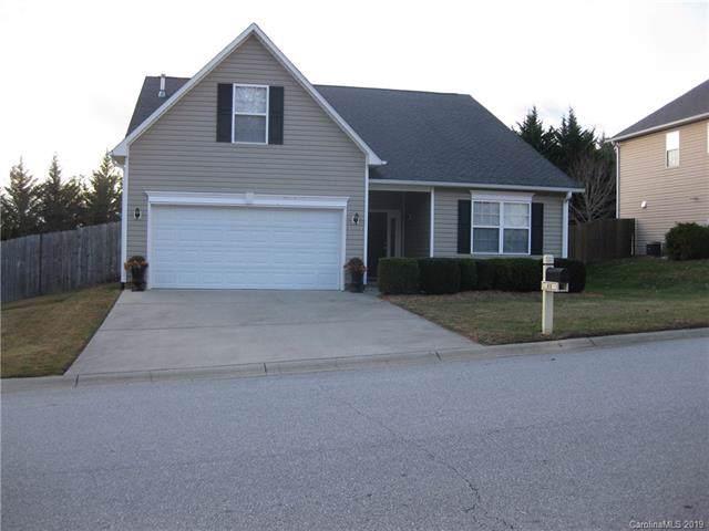 80 Wildbriar Road, Fletcher, NC 28732 (#3570178) :: RE/MAX RESULTS