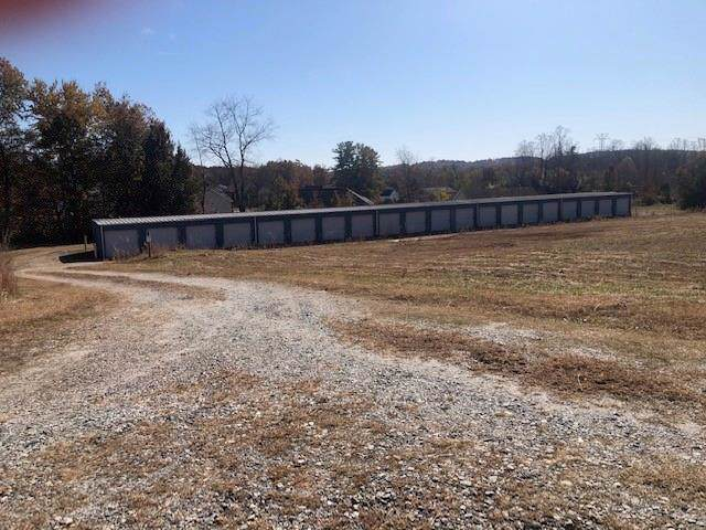 749 Pleasant Hill Road, Lenoir, NC 28645 (#3570186) :: LePage Johnson Realty Group, LLC