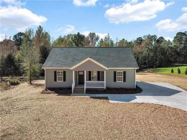 2752 Fire Tower Road, Rock Hill, SC 29730 (#3570191) :: Carolina Real Estate Experts