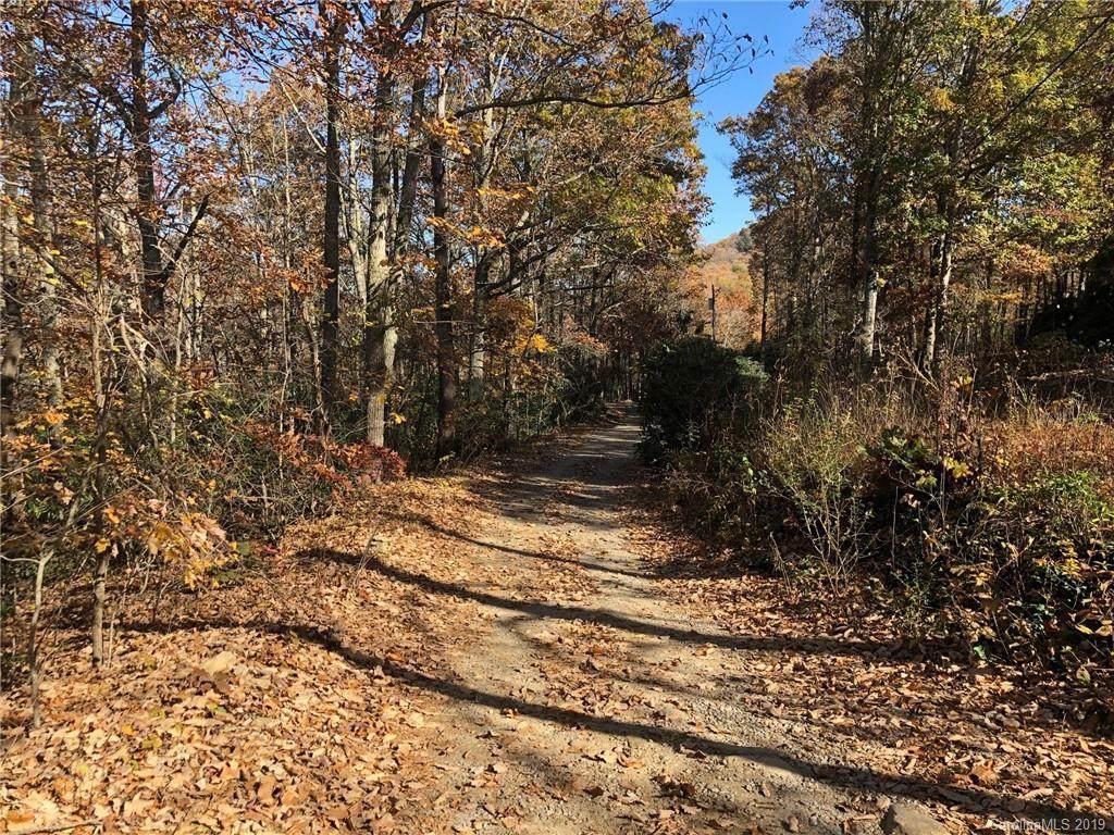 58 New Lite Road, Fairview, NC 28730 (#3570213) :: Keller Williams Professionals
