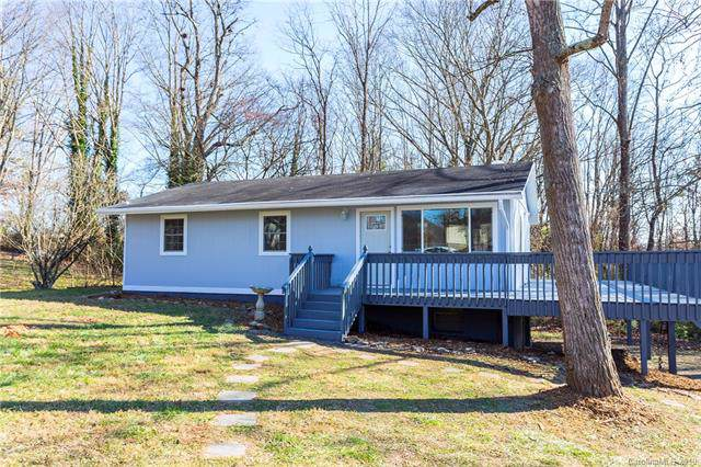 19 Josh Britt Haven, Candler, NC 28715 (#3570232) :: Caulder Realty and Land Co.