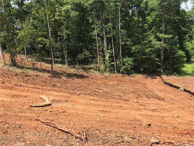2960 Walter Drive NW, Concord, NC 28027 (#3570239) :: Mossy Oak Properties Land and Luxury