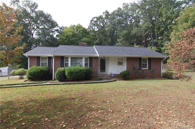 1543 Auten Road, Gastonia, NC 28054 (#3570285) :: The Premier Team at RE/MAX Executive Realty