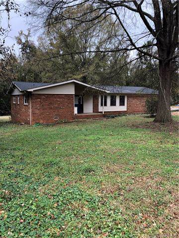 402 Brookgreen Drive, Monroe, NC 28112 (#3570302) :: Exit Realty Vistas
