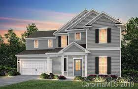 2054 Taylorcrest Drive, Fort Mill, SC 29715 (#3570304) :: Carolina Real Estate Experts