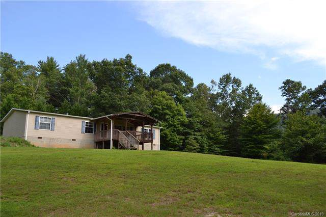 11 Acorn Hill, Fletcher, NC 28732 (#3570309) :: Mossy Oak Properties Land and Luxury
