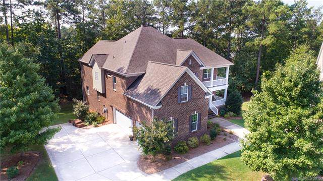 13025 Avila Court, Charlotte, NC 28278 (#3570330) :: RE/MAX RESULTS