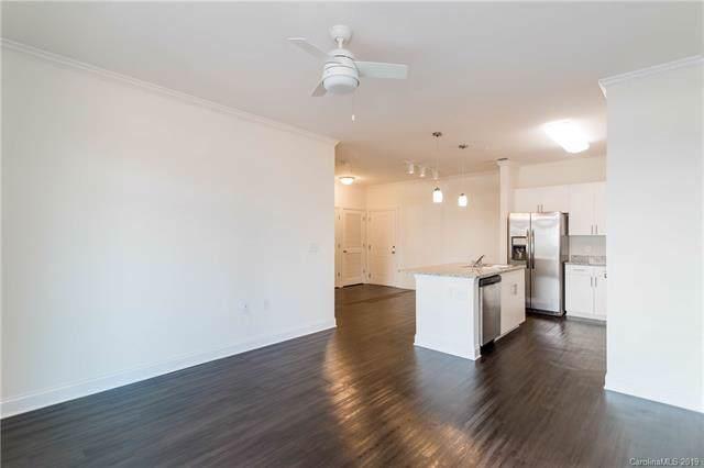 9114 Mcdowell Creek Court #303, Cornelius, NC 28031 (#3570346) :: Scarlett Property Group