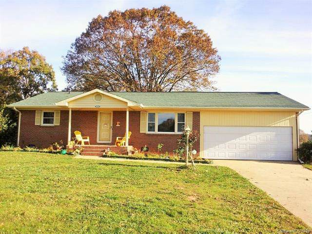 1535 Rolling Meadow Lane, Gastonia, NC 28054 (#3570351) :: Carlyle Properties
