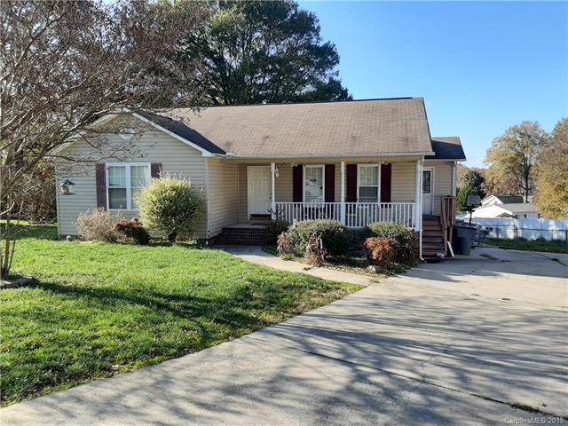 222 Carwen Court, Kannapolis, NC 28081 (#3570360) :: Caulder Realty and Land Co.