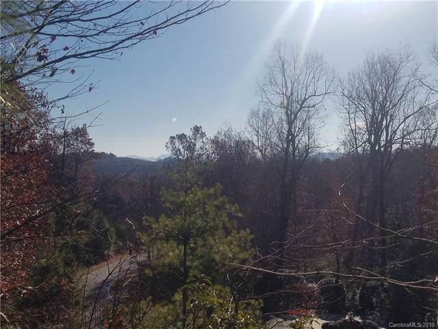 124 Pinnacle Peak Lane #210, Flat Rock, NC 28731 (#3570393) :: LePage Johnson Realty Group, LLC