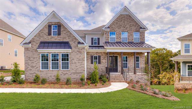 109 Centurion Lane S, Mount Holly, NC 28120 (#3570407) :: Keller Williams Biltmore Village