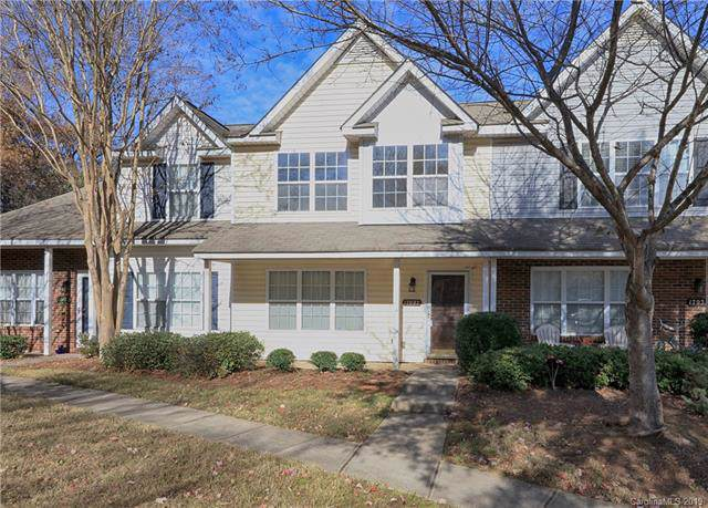 17027 Turning Stick Court, Charlotte, NC 28213 (#3570426) :: Zanthia Hastings Team