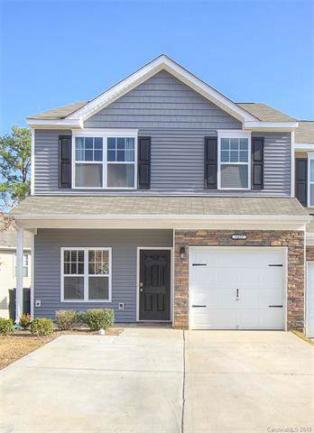 2452 Madeline Meadow Drive, Charlotte, NC 28217 (#3570446) :: Stephen Cooley Real Estate Group