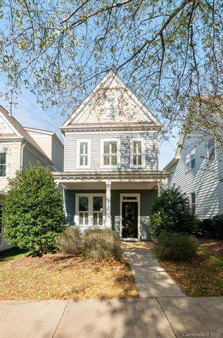 1123 Assembly Street, Belmont, NC 28012 (#3570449) :: Odell Realty