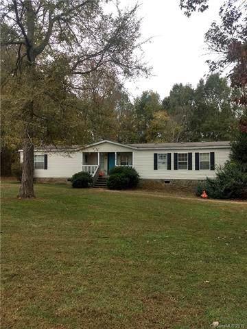 6876 Union Road, Gastonia, NC 28056 (#3570471) :: Carlyle Properties
