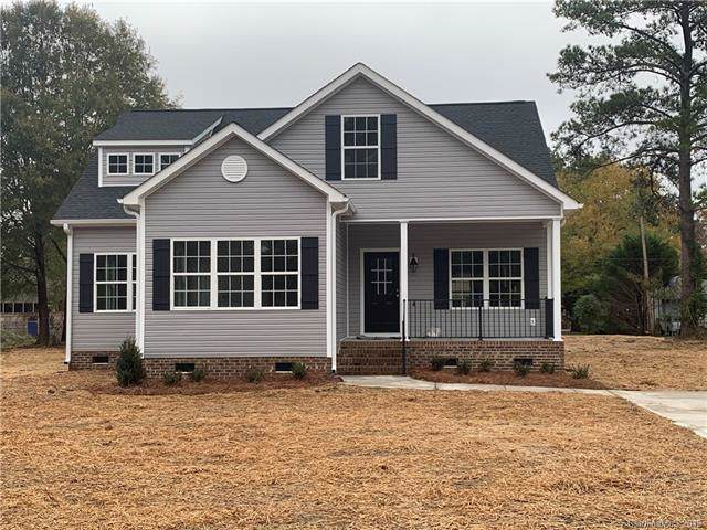 689 Post Lane, Rock Hill, SC 29730 (#3570475) :: Stephen Cooley Real Estate Group