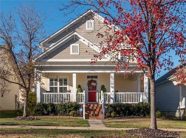 19611 Deer Valley Drive, Cornelius, NC 28031 (#3570527) :: Homes Charlotte