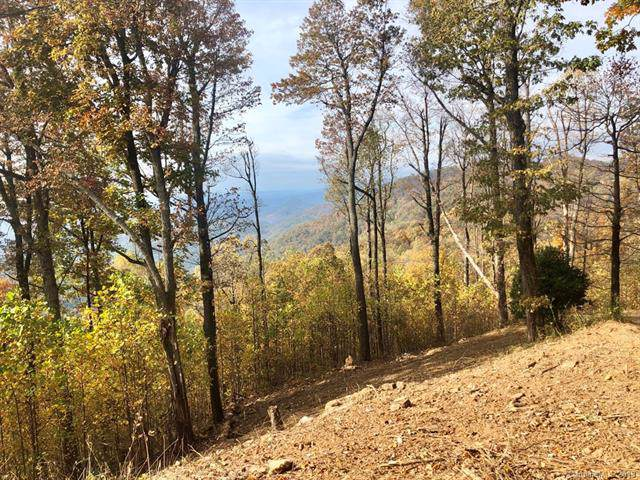 0000 Hidden Rock Way, Zirconia, NC 28790 (#3570597) :: Robert Greene Real Estate, Inc.