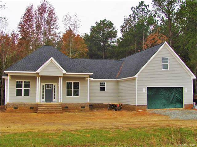 1210 Aragon Beach Road, Rock Hill, SC 29732 (#3570656) :: Stephen Cooley Real Estate Group