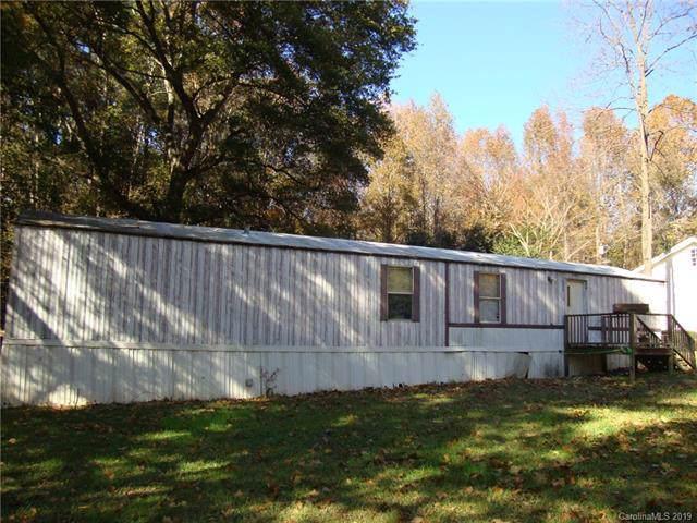 1906 Poplarcrest Lane, Charlotte, NC 28214 (#3570680) :: LePage Johnson Realty Group, LLC