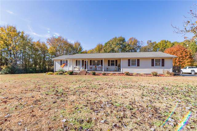 226 Phifer Circle, Kings Mountain, NC 28086 (#3570682) :: Stephen Cooley Real Estate Group