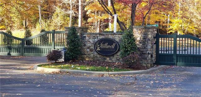 4945 Harrisons Sabbath Drive, Huntersville, NC 28078 (#3570701) :: LePage Johnson Realty Group, LLC