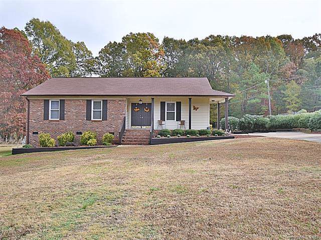 1714 Runningbrook Lane, Rock Hill, SC 29730 (#3570718) :: Rinehart Realty