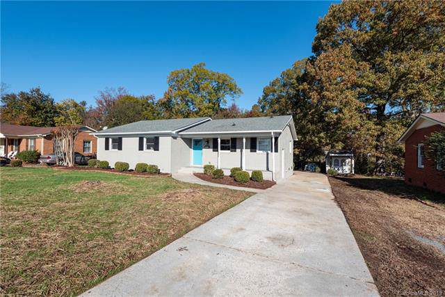 212 Elizabeth Avenue, Monroe, NC 28112 (#3570733) :: Caulder Realty and Land Co.