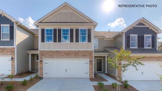 6104 Artigas Drive, Indian Land, SC 29707 (#3570737) :: LePage Johnson Realty Group, LLC