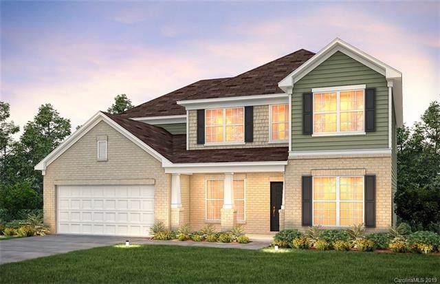 15030 Luna Drive, Charlotte, NC 28278 (#3570758) :: Caulder Realty and Land Co.