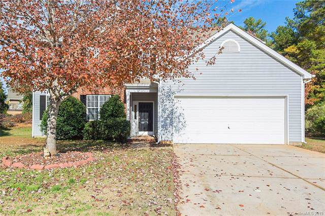 15905 White Barn Court, Charlotte, NC 28273 (#3570787) :: High Performance Real Estate Advisors