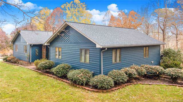 117 Brentwood Drive, Maiden, NC 28650 (#3570793) :: LePage Johnson Realty Group, LLC