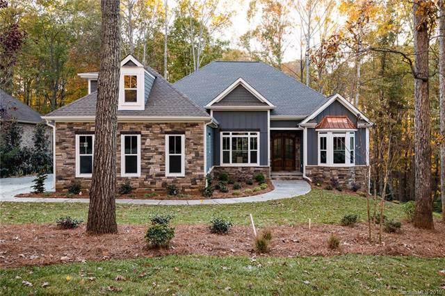 7694 Juniper Lane, Denver, NC 28037 (#3570847) :: Stephen Cooley Real Estate Group
