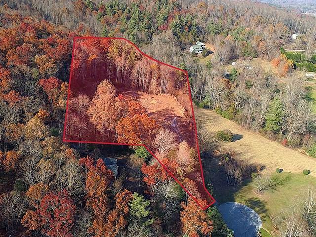 745 Mill Ridge Drive #12, Mills River, NC 28759 (#3570893) :: Keller Williams Professionals