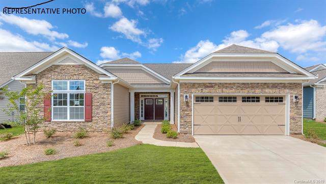 7074 Bareland Road, Indian Land, SC 29707 (#3570904) :: LePage Johnson Realty Group, LLC
