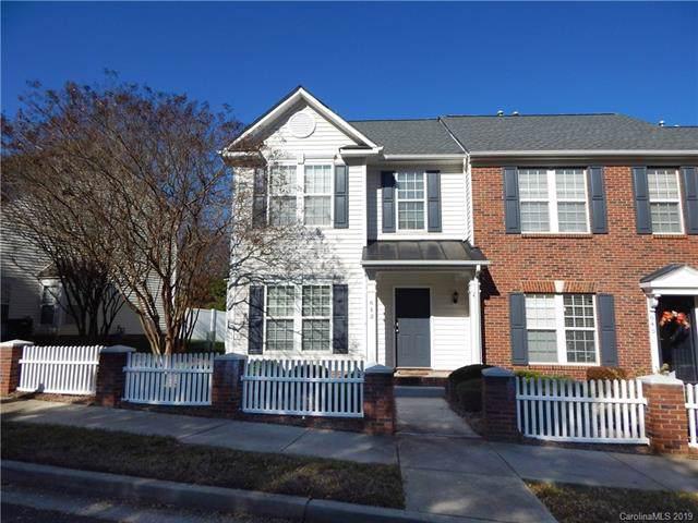 643 Atherton Way, Rock Hill, SC 29730 (#3570908) :: LePage Johnson Realty Group, LLC