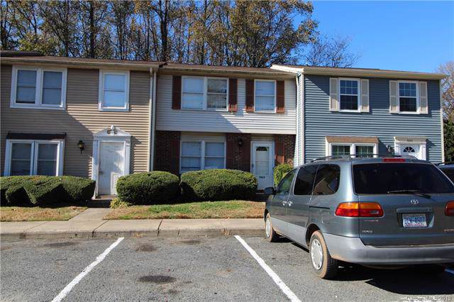 7623 Holly Grove Court, Charlotte, NC 28227 (#3570943) :: Roby Realty