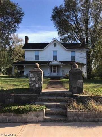 211 E Main Street, Wilkesboro, NC 28697 (#3570954) :: Stephen Cooley Real Estate Group