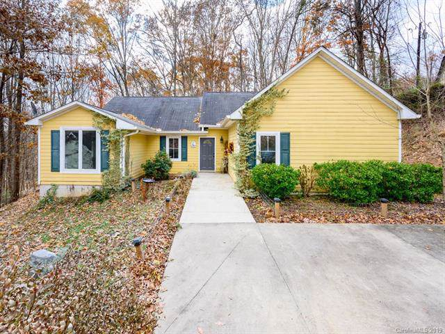 22 Nicola Drive, Candler, NC 28715 (#3571050) :: The Premier Team at RE/MAX Executive Realty