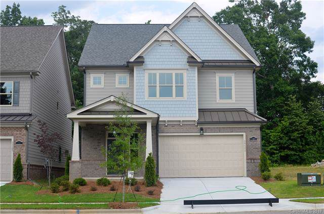 15111 Rocky Bluff Loop, Davidson, NC 28036 (#3571052) :: LePage Johnson Realty Group, LLC