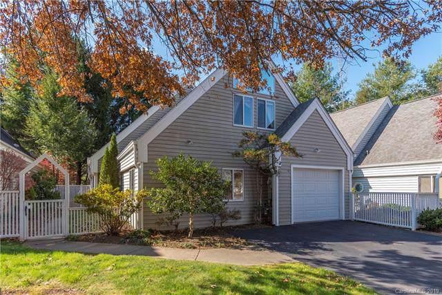 8 Stuart Circle, Asheville, NC 28804 (#3571072) :: LePage Johnson Realty Group, LLC