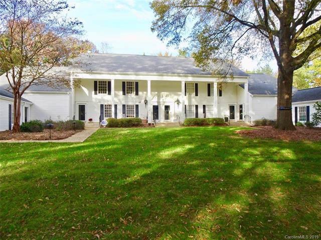 7008 Quail Hill Road, Charlotte, NC 28210 (#3571123) :: Homes Charlotte