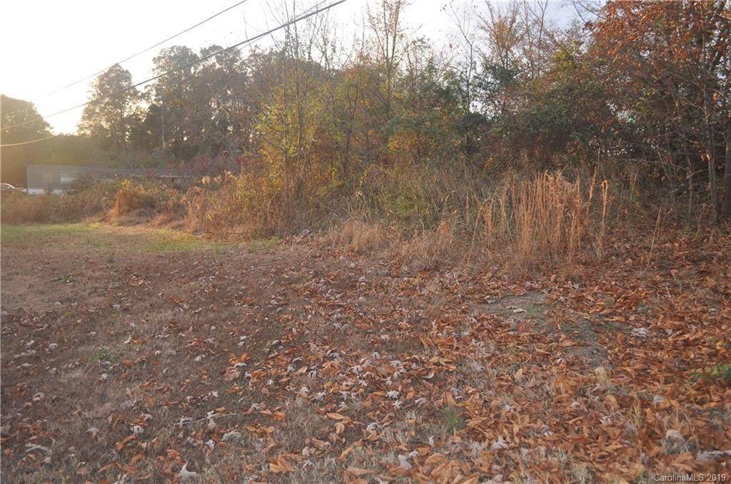 8725 Rock Hole Road - Photo 1
