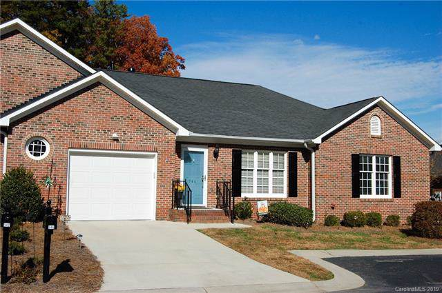 546 Queen Brogan Court, Gastonia, NC 28054 (#3571145) :: Stephen Cooley Real Estate Group