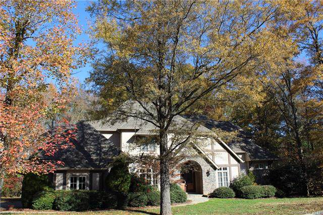 1020 Sherringham Way, Waxhaw, NC 28173 (#3571167) :: LePage Johnson Realty Group, LLC