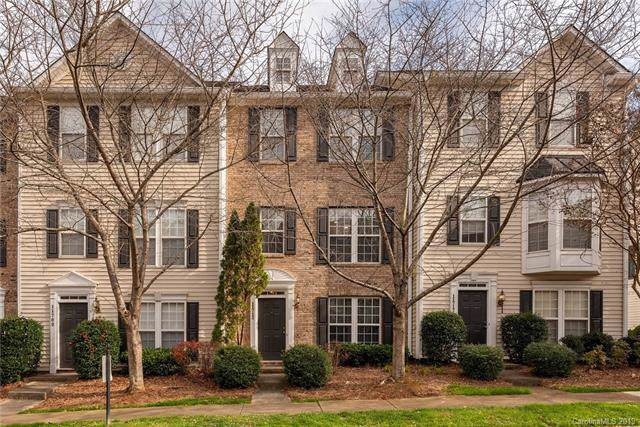 11713 Fiddlers Roof Lane, Charlotte, NC 28277 (#3571174) :: Stephen Cooley Real Estate Group